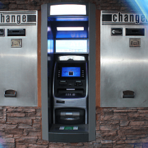 ATM_Change_Machines
