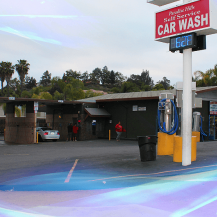 Paradise_Hills_Self-Serve_Car_Wash