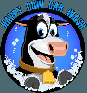 Happy cow car wash self serve wash bays happy cow car wash solutioingenieria Gallery