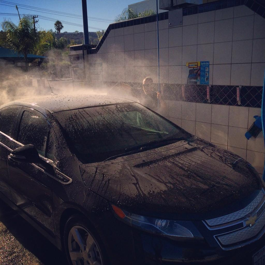 Happy cow car wash home happy cow featured photos solutioingenieria Image collections